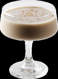 Bourbon Alexander