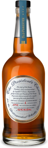 President's Choice Bourbon