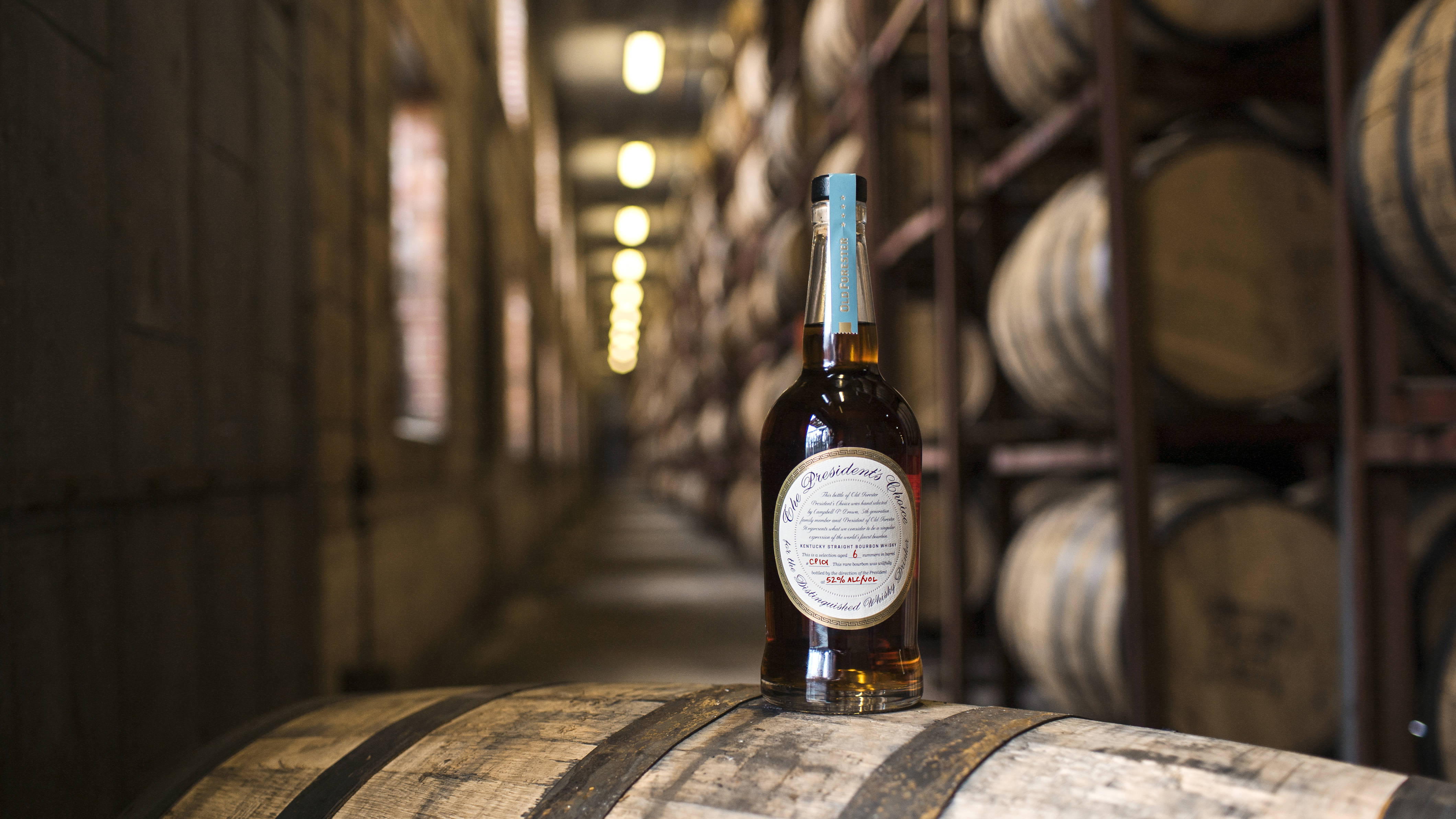 SOLD OUT: The President's Choice Tour and Tasting ($185)